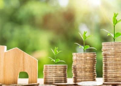 IFI : le point sur l'immobilier professionnel