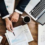 Loi Pacte : principales mesures concernant les sociétés