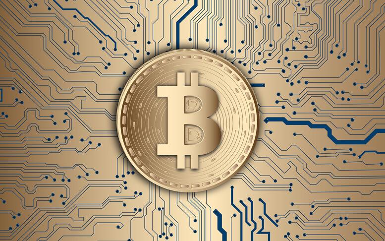 Les cryptomonnaies : un outil spéculatif dont les profits sont imposés par le fisc