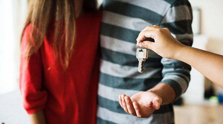 La protection du logement familial : oui, mais pas dans tous les cas
