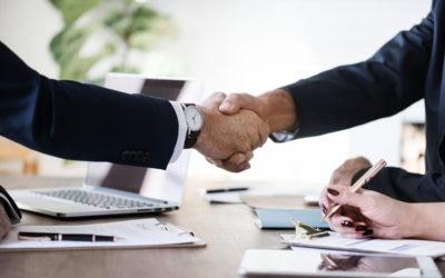 Co-souscription d'un contrat d'assurance-vie avec dénouement au second décès : attention à la dichotomie civile et fiscale