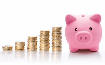 La fin du Fonds en euros : pourquoi une telle remise en cause ?