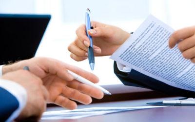 Pourquoi faut-il bien rédiger la clause bénéficiaire d'un contrat d'assurance-vie ?