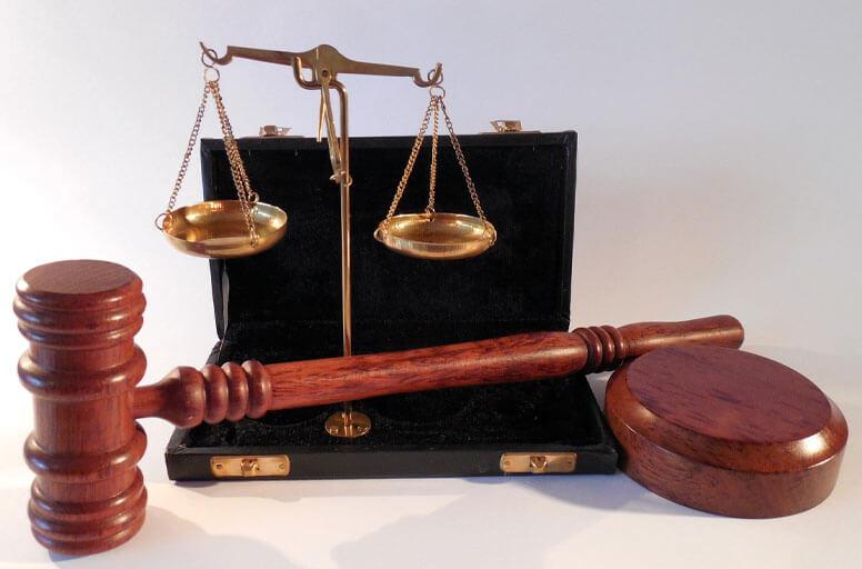 « Principalement » et non plus « exclusivement » fiscal : le nouvel abus de droit et ses risques