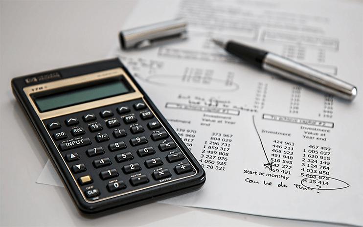 Futures retraites : combien et quelles solutions avec le PER ?