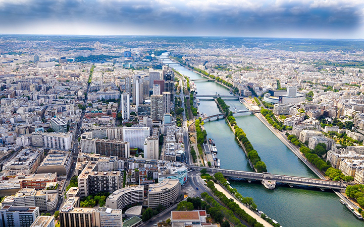 Immobilier : ce qu'il faut savoir dès 2020