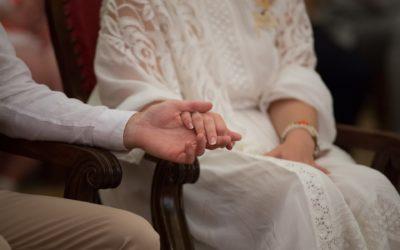Protection du conjoint survivant : des droits légaux accrus mais pour autant suffisants ?