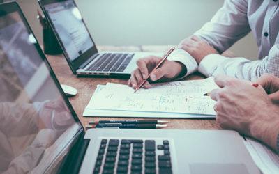 Quelle optimisation fiscale pour la transmission d'entreprise ?