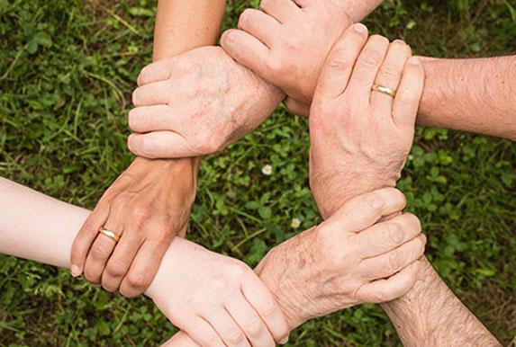 Covid-19 et aide patrimoniale : le prêt familial ou amical