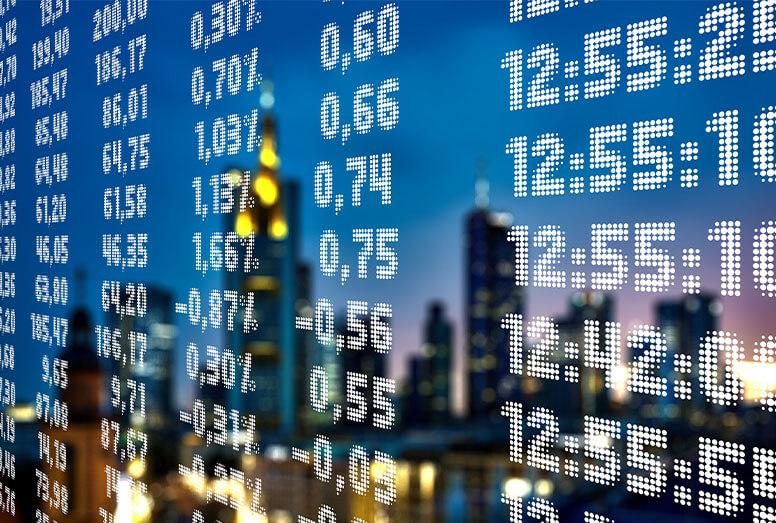 Bourse, crise sanitaire : ce qu'il faut savoir avant d'investir