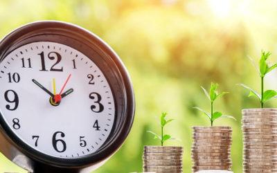 Il est encore temps de réduire l'impôt sur le revenu 2020
