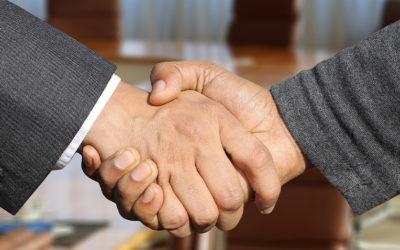 Pacte Dutreil Transmission: trois évolutions importantes en 2020