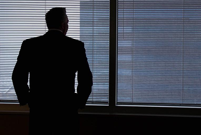 Incapacité ou décès du dirigeant : les solutions civiles de protection du patrimoine professionnel