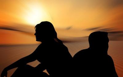 Réforme du divorce en 2021 : les clés pour une séparation sereine et maîtrisée