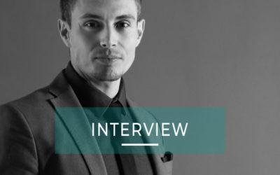 Métier de Conseiller en gestion de patrimoine : entretien avec Sébastien Bucher