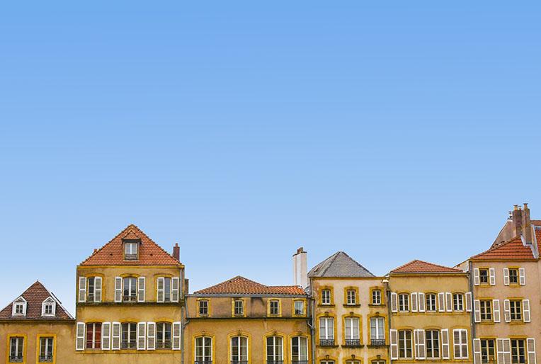 SCI : la solution pour réduire l'imposition successorale sur l'immobilier ?